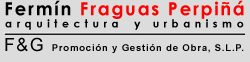 Fermin Fraguas