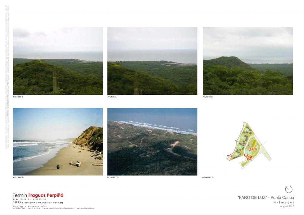 Faro de Luz 04-1