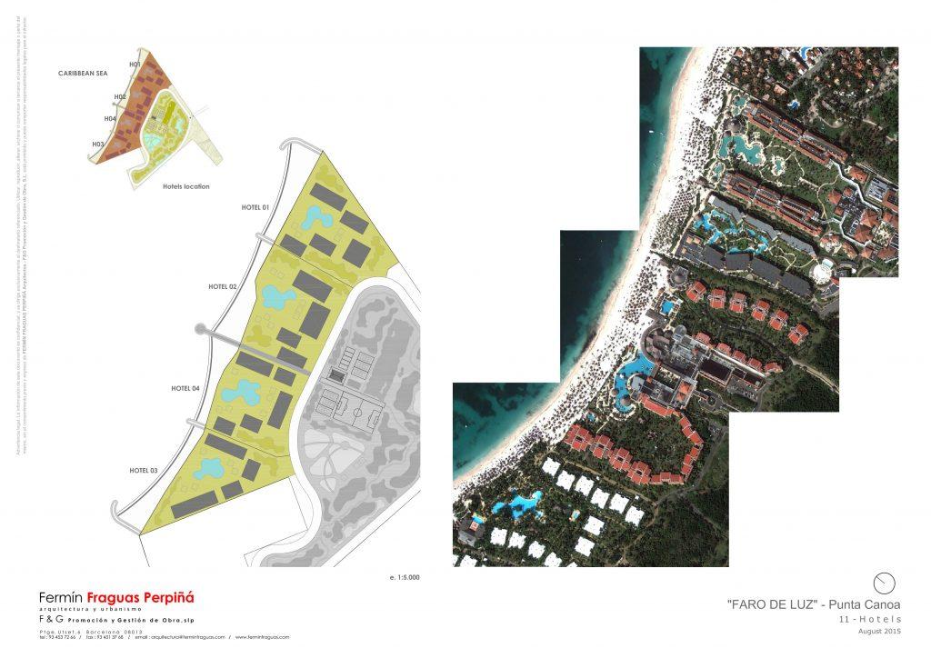 Faro de Luz11-1