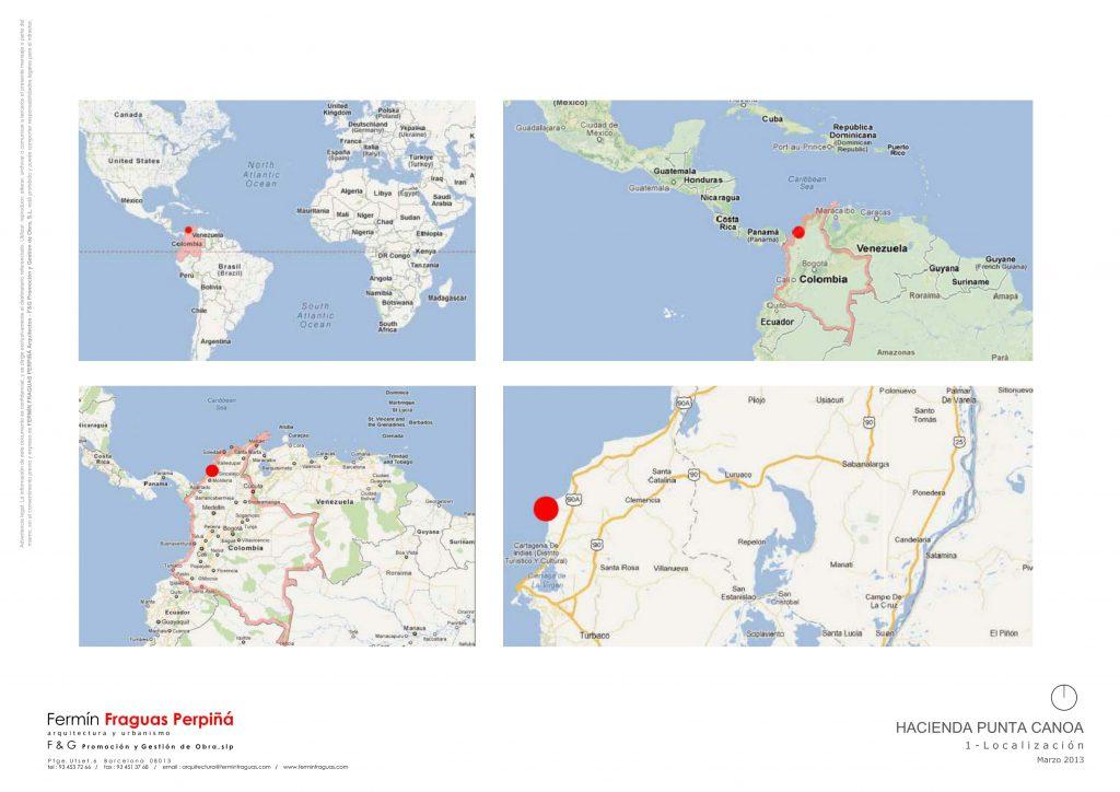 Punta Canoa 01_page-0001