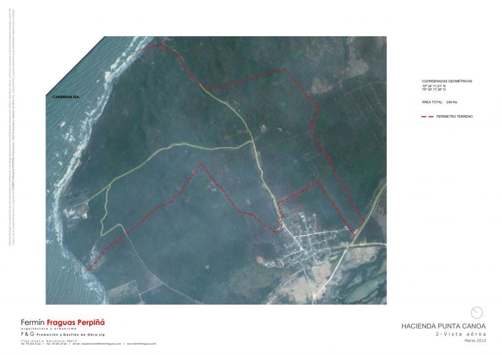 Punta Canoa02_page-0001