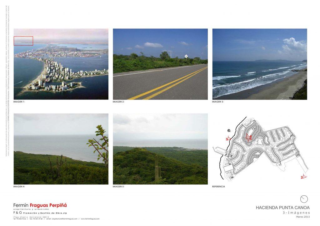 Punta Canoa03_page-0001