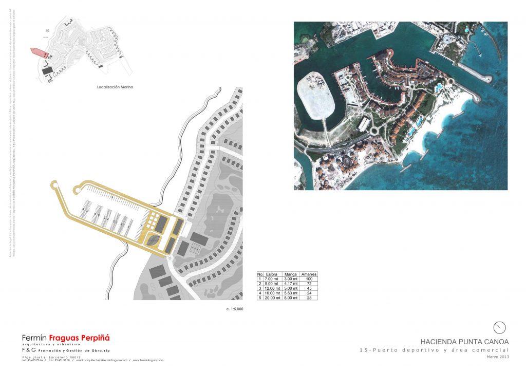 Punta Canoa15-1