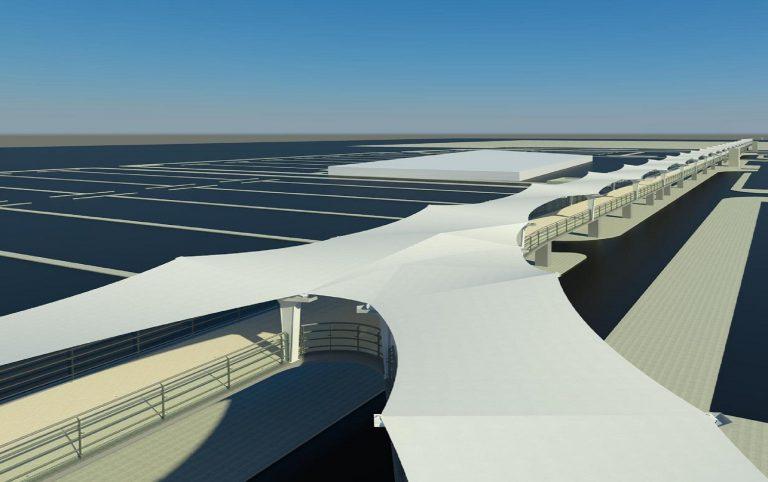 Vista 3D 11 Y aerea_2
